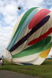 794 Lorraine Mondial Air Ballons 2011 - MK3_2332_DxO Pbase.jpg