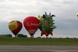 795 Lorraine Mondial Air Ballons 2011 - MK3_2333_DxO Pbase.jpg