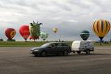 796 Lorraine Mondial Air Ballons 2011 - MK3_2334_DxO Pbase.jpg