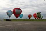 797 Lorraine Mondial Air Ballons 2011 - MK3_2335_DxO Pbase.jpg