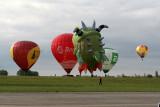 798 Lorraine Mondial Air Ballons 2011 - MK3_2336_DxO Pbase.jpg