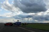 811 Lorraine Mondial Air Ballons 2011 - MK3_2340_DxO Pbase.jpg
