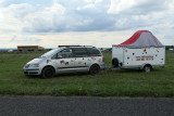 812 Lorraine Mondial Air Ballons 2011 - MK3_2341_DxO Pbase.jpg