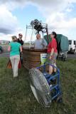 819 Lorraine Mondial Air Ballons 2011 - IMG_8820_DxO Pbase.jpg