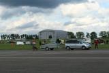 829 Lorraine Mondial Air Ballons 2011 - MK3_2352_DxO Pbase.jpg