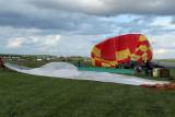 833 Lorraine Mondial Air Ballons 2011 - MK3_2356_DxO Pbase.jpg