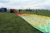 834 Lorraine Mondial Air Ballons 2011 - MK3_2357_DxO Pbase.jpg