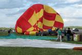 835 Lorraine Mondial Air Ballons 2011 - MK3_2358_DxO Pbase.jpg