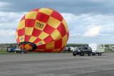 838 Lorraine Mondial Air Ballons 2011 - MK3_2361_DxO Pbase.jpg