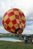 840 Lorraine Mondial Air Ballons 2011 - MK3_2363_DxO Pbase.jpg
