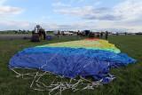 841 Lorraine Mondial Air Ballons 2011 - IMG_8823_DxO Pbase.jpg