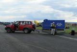 847 Lorraine Mondial Air Ballons 2011 - MK3_2369_DxO Pbase.jpg