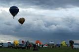 853 Lorraine Mondial Air Ballons 2011 - MK3_2376_DxO Pbase.jpg