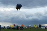 854 Lorraine Mondial Air Ballons 2011 - MK3_2377_DxO Pbase.jpg
