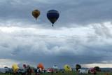 855 Lorraine Mondial Air Ballons 2011 - MK3_2378_DxO Pbase.jpg