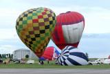 857 Lorraine Mondial Air Ballons 2011 - MK3_2380_DxO Pbase.jpg