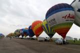 1461 Lorraine Mondial Air Ballons 2011 - IMG_8989_DxO Pbase.jpg