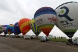 1462 Lorraine Mondial Air Ballons 2011 - IMG_8990_DxO Pbase.jpg