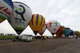 1463 Lorraine Mondial Air Ballons 2011 - IMG_8991_DxO Pbase.jpg