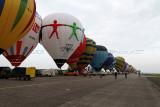 1464 Lorraine Mondial Air Ballons 2011 - IMG_8992_DxO Pbase.jpg