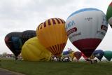 1465 Lorraine Mondial Air Ballons 2011 - IMG_8993_DxO Pbase.jpg