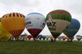 1466 Lorraine Mondial Air Ballons 2011 - IMG_8994_DxO Pbase.jpg