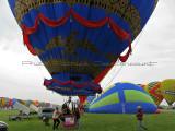 1467 Lorraine Mondial Air Ballons 2011 - IMG_8358_DxO Pbase.jpg