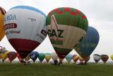 1468 Lorraine Mondial Air Ballons 2011 - IMG_8995_DxO Pbase.jpg