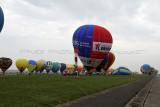 1469 Lorraine Mondial Air Ballons 2011 - IMG_8996_DxO Pbase.jpg