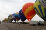 1470 Lorraine Mondial Air Ballons 2011 - IMG_8997_DxO Pbase.jpg