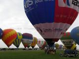 1471 Lorraine Mondial Air Ballons 2011 - IMG_8359_DxO Pbase.jpg