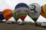 1472 Lorraine Mondial Air Ballons 2011 - IMG_8998_DxO Pbase.jpg
