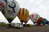 1473 Lorraine Mondial Air Ballons 2011 - IMG_8999_DxO Pbase.jpg
