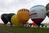 1474 Lorraine Mondial Air Ballons 2011 - IMG_9000_DxO Pbase.jpg