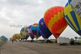 1475 Lorraine Mondial Air Ballons 2011 - MK3_2769_DxO Pbase.jpg