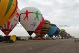 1476 Lorraine Mondial Air Ballons 2011 - MK3_2770_DxO Pbase.jpg