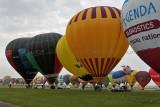 1477 Lorraine Mondial Air Ballons 2011 - MK3_2771_DxO Pbase.jpg