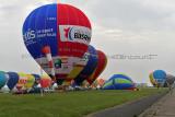1479 Lorraine Mondial Air Ballons 2011 - MK3_2773_DxO Pbase.jpg