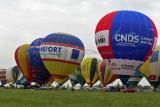 1480 Lorraine Mondial Air Ballons 2011 - MK3_2774_DxO Pbase.jpg