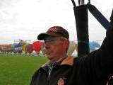 1481 Lorraine Mondial Air Ballons 2011 - IMG_8360_DxO Pbase.jpg