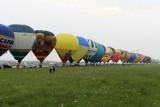 1482 Lorraine Mondial Air Ballons 2011 - MK3_2775_DxO Pbase.jpg