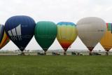 1483 Lorraine Mondial Air Ballons 2011 - MK3_2776_DxO Pbase.jpg