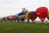 1484 Lorraine Mondial Air Ballons 2011 - MK3_2777_DxO Pbase.jpg