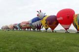 1486 Lorraine Mondial Air Ballons 2011 - MK3_2779_DxO Pbase.jpg