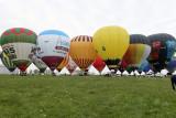 1487 Lorraine Mondial Air Ballons 2011 - MK3_2780_DxO Pbase.jpg