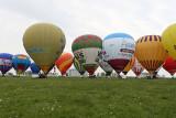 1488 Lorraine Mondial Air Ballons 2011 - MK3_2781_DxO Pbase.jpg