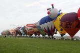 1490 Lorraine Mondial Air Ballons 2011 - MK3_2783_DxO Pbase.jpg