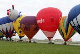 1491 Lorraine Mondial Air Ballons 2011 - MK3_2784_DxO Pbase.jpg