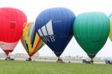 1492 Lorraine Mondial Air Ballons 2011 - MK3_2785_DxO Pbase.jpg