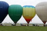 1493 Lorraine Mondial Air Ballons 2011 - MK3_2786_DxO Pbase.jpg